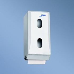 Dispensador higiénico doméstico clásico Epoxy