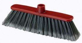 Escoba cepillo yoli