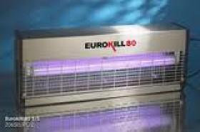 Exterminador eurokill
