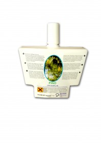 Carga Forest-Pino Impo 600 ml.