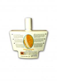 Carga Mandarina Impo 600 ml.