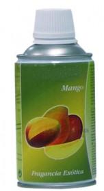 Carga Mango Impo 250 ml.