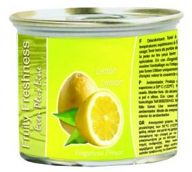 Carga Ventilador  Limón Impo 250 ml.
