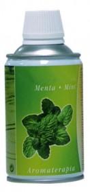 Carga Menta Impo 250 ml.