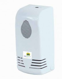 Dispensador ventilador Impolut