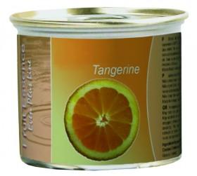 Carga Ventilador Naranja Impo 250ml