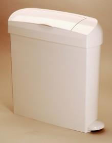 Unidad higiénico sanitaria Impolut Serna