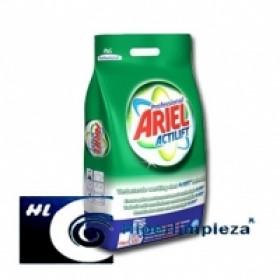 Ariel actilift polvo profesional