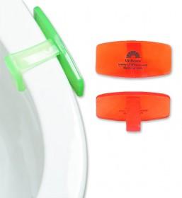 Cargas Ambientador IMPOCLIP U.S.A. - Ocean Mist